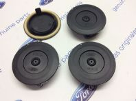 New Genuine Ford floor plugs